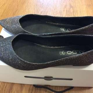 Brand New Aldo Pair Of Shoes