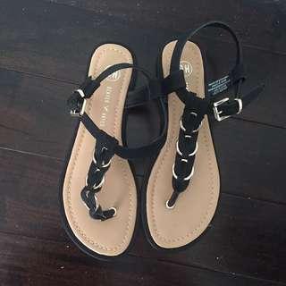 Denver Hayes Sandals