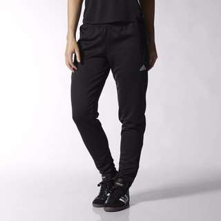 Adidas Climalite Soccer Pants