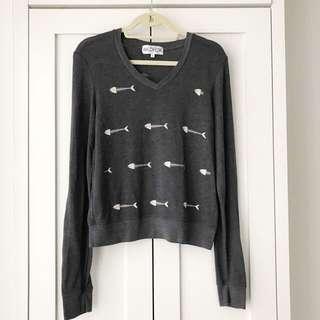 Wildfox Sweater
