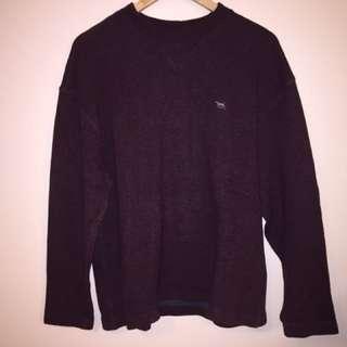 Rodd & Gunn Sweatshirt Size S