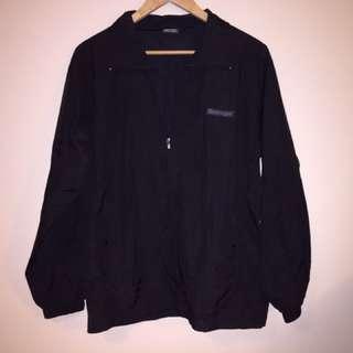 Slazenger Jacket Size S