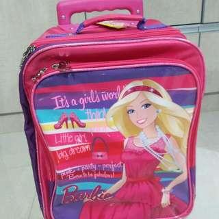 Kids School Stroller Bag