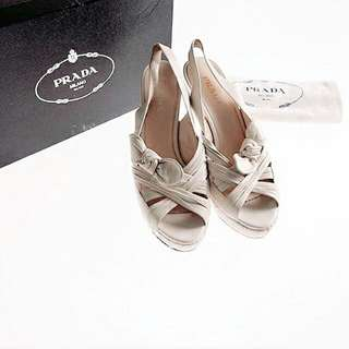 Prada Shoes