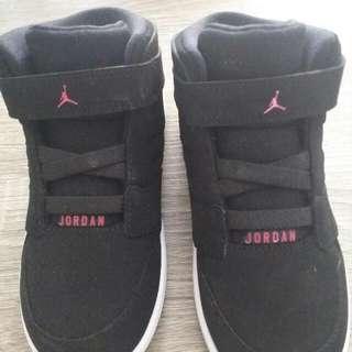 Nike Jordan Shoes (Unisex)