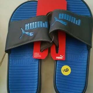 ce08f071b032 thong sandals