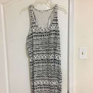 Garage One Piece Dress