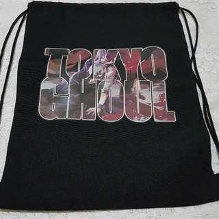 Tokyo Ghoul Sling Bag