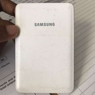 Android Portable Charger