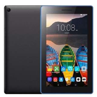 "Lenovo 7"" Tablet"