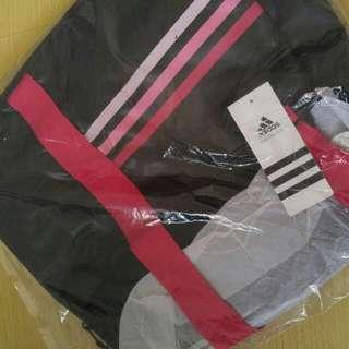 Adidas Climacool Shoulder Bag