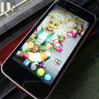 MyPhone My23