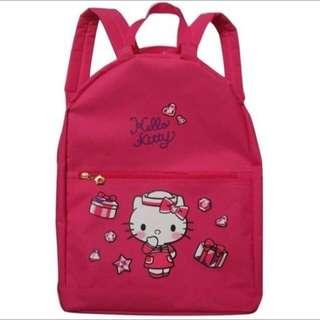 Kitty後背包