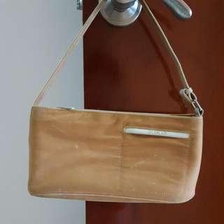 Hand Bag Guerlain