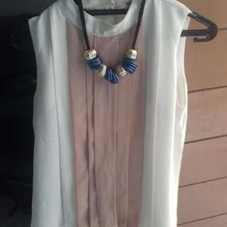 layer Top