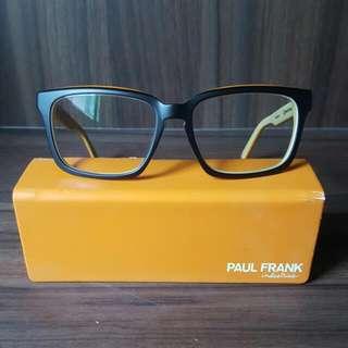 Paul Frank Glasses RX100