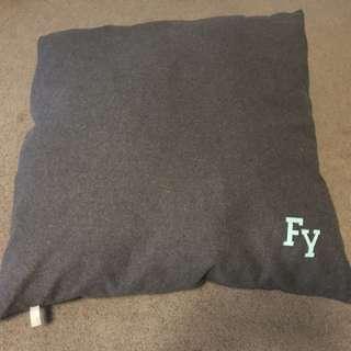 Pet Cushion / Pet Bedding / Pet Pillow