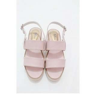Laverna Shoes