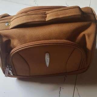 Make UP Bag Or Travelling Bag