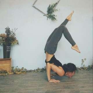 Yoga 瑜伽班| 油麻地| 天水圍| 鑽石山