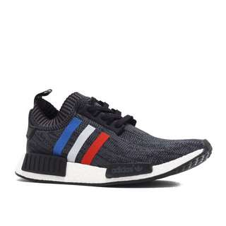 Adidas NMD tri color BMW