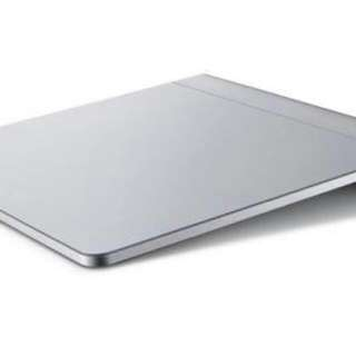Apple Wireless Trackpad And Dvd Super Drive