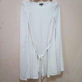 CLOTH INC DRESS