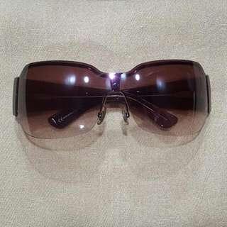 Gucci Sunglasses (GG 2768 F/S)