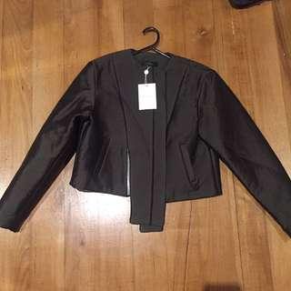 ELLERY Khaki Jacket BNWT