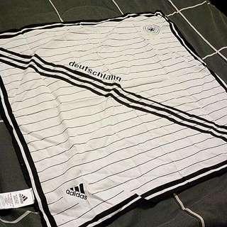 Adidas Bandana