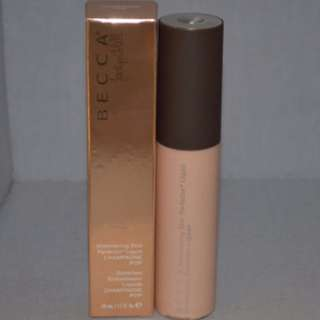Jaclyn Hill Collection Shimmering Skin Perfector Liquid Champagne Pop BRAND NEW & AUTHENTIC