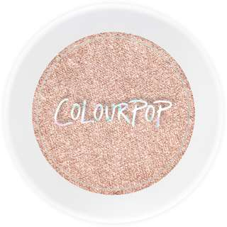 Colourpop Super Shock Cheek (Might Be)