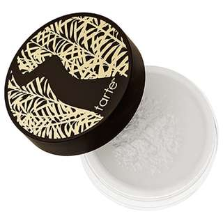 Tarte Smooth Operator Amazonian Clay Finishing Powder (Mini size)