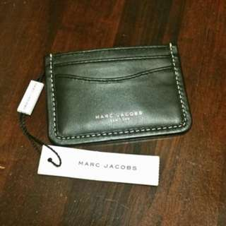 MARC JACOBS card Holder 💳