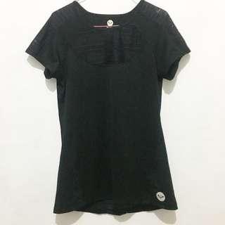Roxy Tshirt
