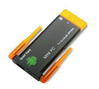 android mini PC RK3229 安卓播放器 網路電視盒 電視棒 迷你電腦 韓劇 小米盒子 小米電視盒 成人