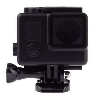 Waterproof Housing with Touch Screen GP225A for Gopro Hero 3 3+ 4 Action Camera