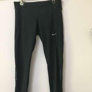 Nike Cross Fit Tights