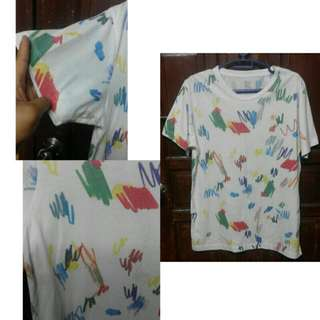 T-shirt (For Her)