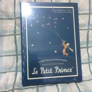 BN Le Petit Prince Planner