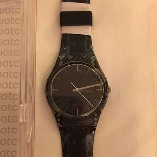 Brand New Swatch Watches