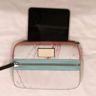 Marc By Marc Jacobs iPad Mini Case (Original)