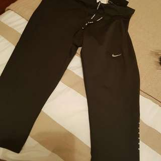 Brand New With Tags Nike Tech