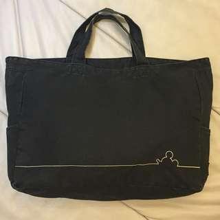 Porter x Disney Bag Reversible