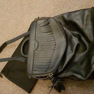 Brand New With Tags Mimco Handbag