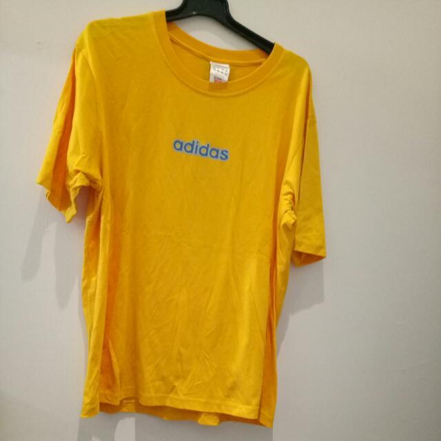 adidas 運動衫(2L )