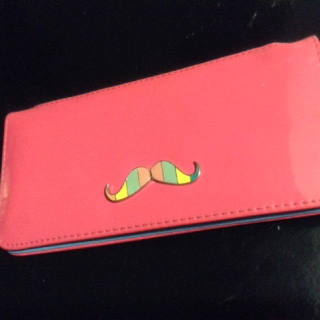 Card Wallet,long Wallet