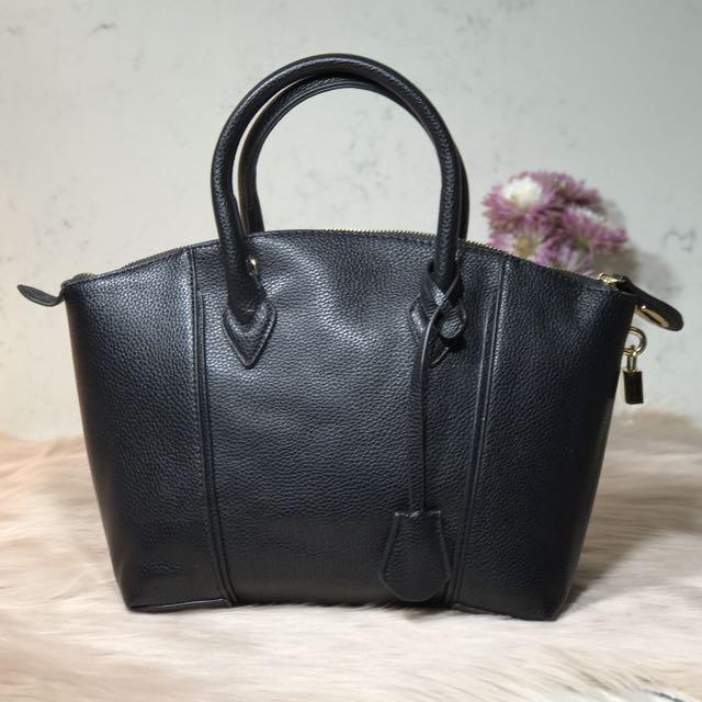 DIANA (Elegant Tote Bag)