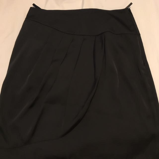 Esprit Skirt Size 8
