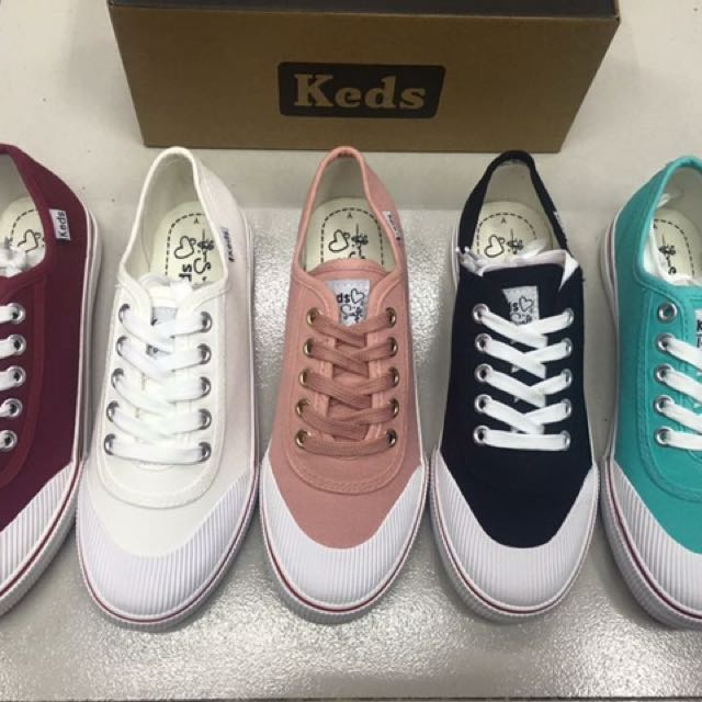 keds shoes latest design